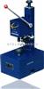 口服液锁盖机/锁口机 KFJ-1035型