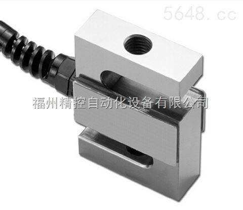 特价 STC-5tSS传感器质量保证