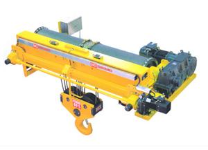 起重机吊装作业防止触电方法
