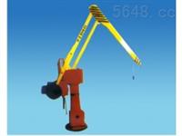 PJ010-100型平衡吊