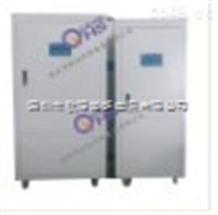 广东20kva稳压器生产厂家/ 大量批发单相20kw稳压器/ 欧阳华斯品牌电源稳压器
