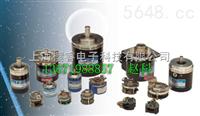 多摩川编码器TS5214N566上海樱睿现货促销