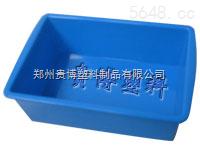 鄭州塑料周轉箱