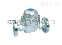 SF-123-GF双金属片式疏水阀