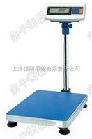 甘肃800×10000mm电子台称,台湾实验用电子台磅