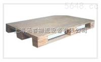 上海 浦东 金山  免熏蒸木托盘