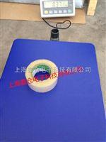 供應100kg/1g電子臺秤_100公斤1克電子臺秤價格_上海電子臺秤