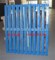 钢托盘|钢托盘生产|南京钢托盘|钢制托盘
