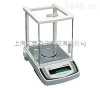 MA110\MA200\電子天平\上海良平電子天平
