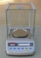 310g千分位西特电子天平,BL-310F天平批发价格