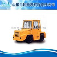 内燃式牵引车