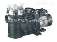SPECK离心泵:MZ-35、MZ-40、PFT SPECK摩擦泵