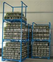 啤酒饮料堆垛架