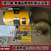153kg KHC气动平衡器,全行程气动平衡器,保质一年