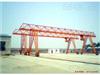 新疆龙门起重机厂家,西安龙门起重机价格,兰州龙门起重机销售